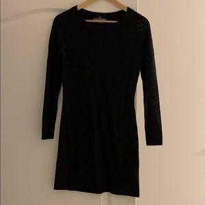 Smartwool Sweater Dress